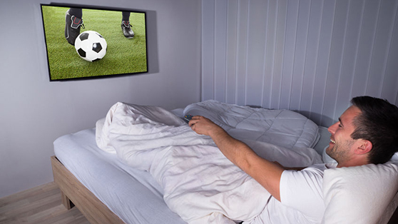 In bed with TV join API Leisure & Lifestyle.jpg